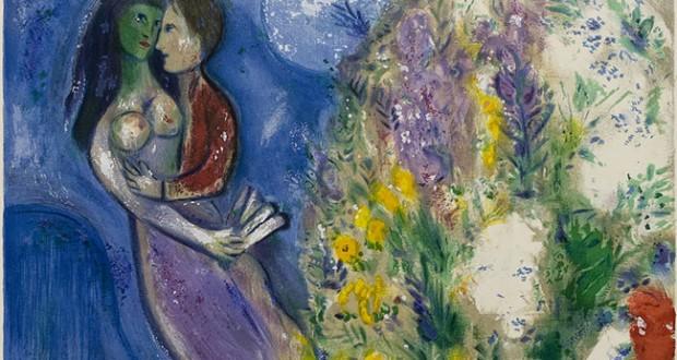 11_Chagall_Coppia-di-amanti-e-fioriape-620x330